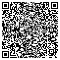 QR code with Service Insurance For Life Inc contacts