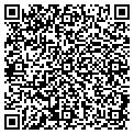 QR code with Skylight Telemarketing contacts