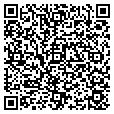 QR code with Corsa & Co contacts
