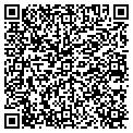 QR code with Peterbilt of Little Rock contacts