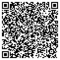 QR code with Eureka Design Inc contacts