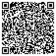 QR code with Phipps Firm contacts