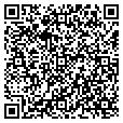 QR code with Anchor Systems contacts