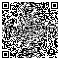 QR code with Innovative Designs Factry Outl contacts