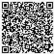 QR code with First Service Bank contacts