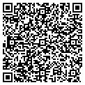 QR code with Gator Cooling Inc contacts