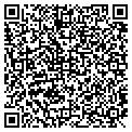 QR code with Kash N Karry Store 1774 contacts