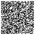 QR code with Biniecki Builders contacts