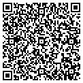 QR code with Heron Bay Group Inc contacts