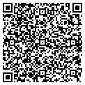QR code with Adams Retirement Home Inc contacts