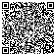 QR code with Sean M Hahn contacts