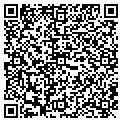 QR code with Trovillion Construction contacts