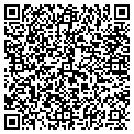 QR code with Soulmate For Life contacts