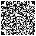 QR code with Arkansas One Call Local Locate contacts