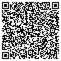QR code with Heritage Paper Company Inc contacts