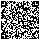 QR code with First Capital Finance Mortgage contacts