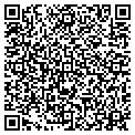 QR code with Hirst Transmission Specialist contacts