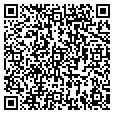 QR code with Island Food Stores contacts