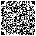 QR code with John Goble Signs contacts