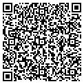QR code with A Perfect Lawn Inc contacts