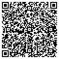 QR code with David Hester Insurance contacts