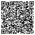 QR code with Fitness Studio contacts