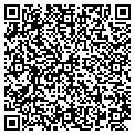QR code with Lafaun's Pet Center contacts