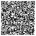 QR code with Beulah Elementary School contacts