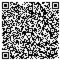QR code with Stasio & Stasio Pressure Clng contacts