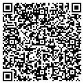 QR code with Ash Security Service contacts
