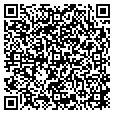 QR code with AAA Cash For Houses contacts