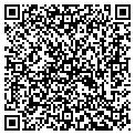 QR code with Golden Lion Cafe contacts
