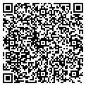 QR code with Duersons & Associates contacts