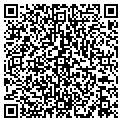 QR code with Cherie Escort contacts