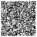 QR code with KB Information Services contacts