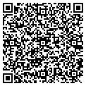 QR code with Florida Tour Connection contacts