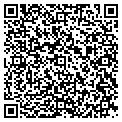QR code with Misexpo Refrigeration contacts