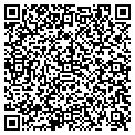 QR code with Creative Cabinetry & Millworks contacts