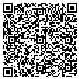 QR code with Sea Link Inc contacts
