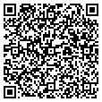 QR code with Mask-Tec contacts