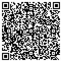 QR code with Mega Medical Supply contacts