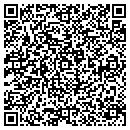 QR code with Goldpost Environmental Sltns contacts