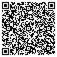 QR code with Citgo Store contacts