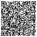 QR code with Mel Medical Equipment Inc contacts