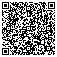 QR code with Nans Easy Sewing contacts