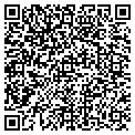QR code with Three Nails Inc contacts
