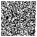 QR code with Allens Automotive Towing contacts