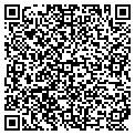 QR code with Rogori Coin Laundry contacts