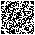 QR code with Compass Telecommunicationscom contacts