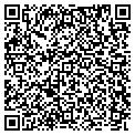 QR code with Arkansas Department Correction contacts